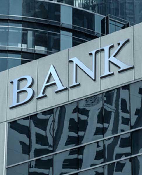 Online-Banking mit Smartphone-Apps