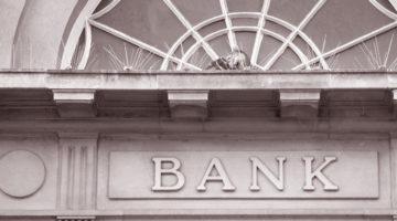 Unternehmensberatung für Banken: Bewährte Bankinstitute vs. neue Finanzplayer