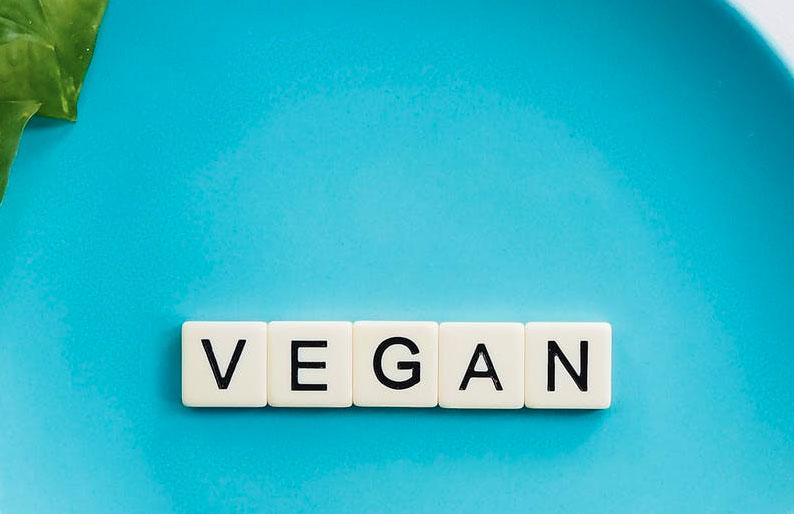 Vegan, tierversuchsfrei und Naturkosmetik